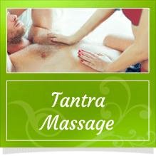 tantra massage hessen schichtarbeit beziehung